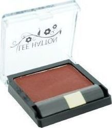 Lee Hatton Blushing Powder No 6 Orchid Glaze