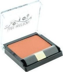 Lee Hatton Blushing Powder No 7 Silky Rose
