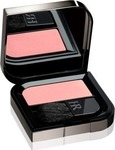 Helena Rubinstein Wanted Blush No 05 Sculpting Woodrose