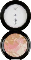 Exclusive Elegant Cratere Blush & Shimmer 722