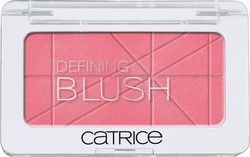 Catrice Cosmetics Defining Blush 040 Think Pink