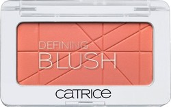 Catrice Cosmetics Defining Blush 090 Mandy-rine