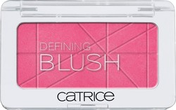 Catrice Cosmetics Defining Blush 070 Pinkerbell