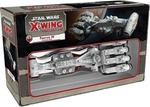 Fantasy Flight Star Wars X-Wing: Tantive IV Expansion Pack