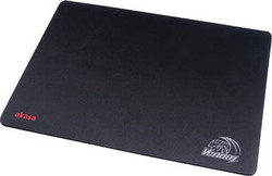 Akasa Mousepad Medium Black