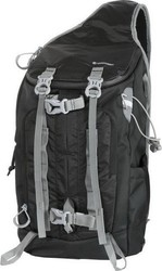 Vanguard Sedona 43 (Black)