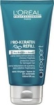 L'Oreal Pro-keratin Refill Thermo Cream 150ml