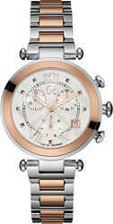 Guess Y05002M1