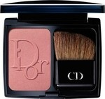 Dior Blush Color 939 Rose Libertine