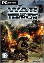 War On Terror PC