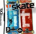 Skate It DS