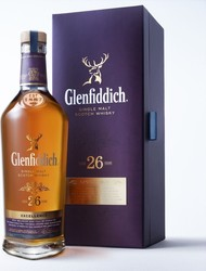 Glenfiddich Excellence 26 Years Old 700ml