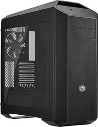 CoolerMaster Mastercase Pro 5 (Window)