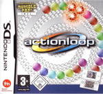 Actionloop DS