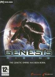 Genesis Rising: The Universal Crusade PC