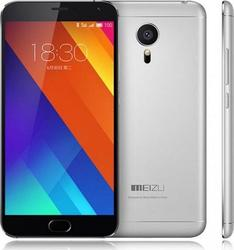 Meizu MX5 (16GB)