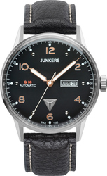 Junkers G38 Automatic 6966-5