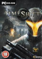 Timeshift PC