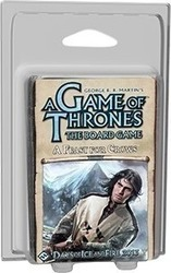 Fantasy Flight A Game of Thrones: A Feast for Crows Expansion