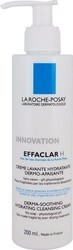 La Roche Posay Effaclar H Hydrating Cleansing Cream 200ml
