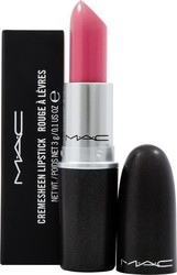 M.A.C Cremesheen Lipstick Shade Speed Dial