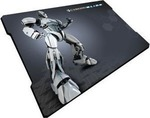 Mad Catz G.L.I.D.E. 7 Cyborg Glide Gaming Surface