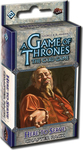 Fantasy Flight A Game of Thrones: Here to Serve Chapter Pack