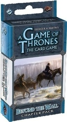 Fantasy Flight A Game of Thrones: Beyond the Wall Chapter Pack