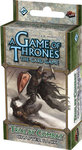 Fantasy Flight A Game of Thrones: Trial by Combat Chapter Pack