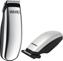 Wahl Deluxe Pocket Pro