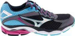 Mizuno Wave Ultima 7 J1GD1509-03