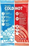 Mueller Reusable Cold/Hot Pack 030105