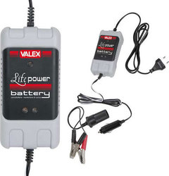 Valex Life Power Battery
