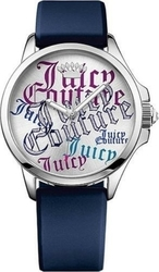 Juicy Couture 1901310