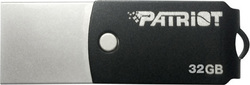 Patriot Stellar-C USB 3.1/Type-C 32GB USB 3.1