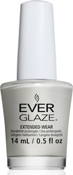 China Glaze Everglaze Cash Coastal Mist 82321