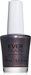 China Glaze Everglaze French Press 82350
