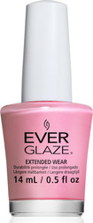 China Glaze Everglaze To Occassion 82317