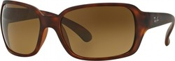Ray Ban RB4068 6202/M2 Polarized