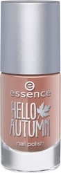Essence Hello Autumn 04 Keep Calm & Go For A Walk