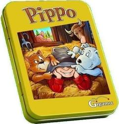 Playhouse Pippo
