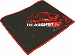 A4Tech Headshot B-071