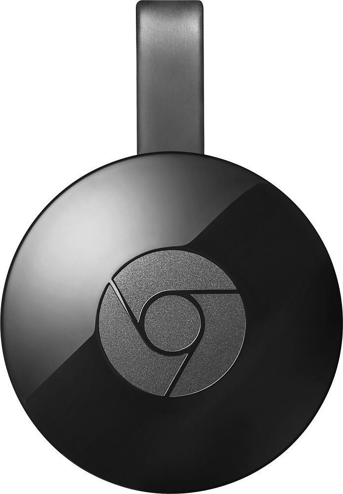 Πώς μπορώ να συνδέσω το Chromecast μου φάσεις γνωριμιών