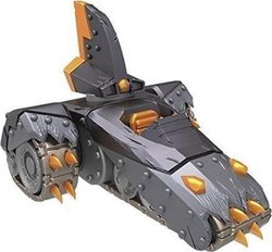 Activision Skylanders SuperChargers - Vehicle Shark Tank