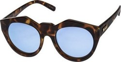f0c5830b15 gualia hlioy gunaikeia - Γυναικεία Γυαλιά Ηλίου Le Specs - Skroutz.gr