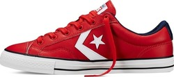 Converse All Star Player Ox 149770C