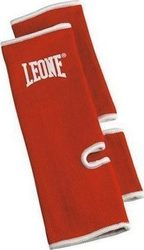 Leone Ankle Support Guard Red