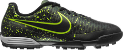Nike Magista Ola TF JR 651651-370