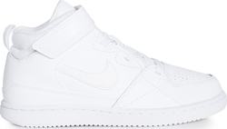 Nike Priority Mid PS 653677-111