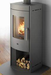 Eva Calor Margherita 12.5Kw